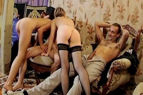 gang bang org wannonce aubervilliers